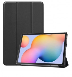 Etui Cover do Samsung TAB S6 LITE 10.4 P610 P615