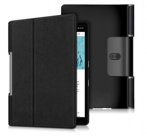 Etui Cover do Lenovo Yoga Smart TAB 10.1 YT-X705 YT-X705L YT-X705F