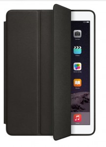 Etui Smart do Apple iPad 9.7 Air 2 iPad 6 (6 generacja) WiFi LTE