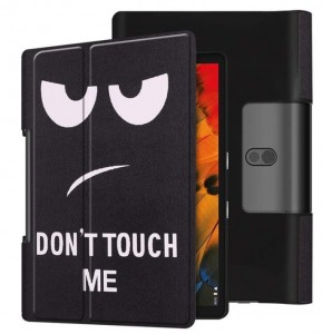 Etui Cover Grafika do Lenovo Yoga Smart TAB 10.1 YT-X705 YT-X705L YT-X705F