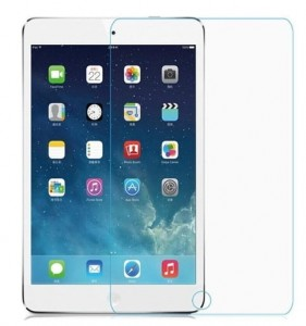 "Folia ochronna do Apple iPad 9.7"" Air 2017/2018 WiFi LTE"