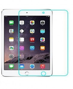 Folia ochronna do Apple iPad Mini 4 7.9""