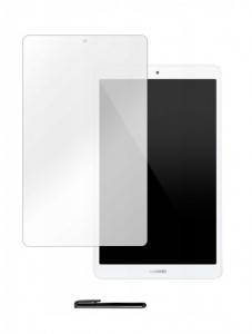 "Folia do Huawei Mediapad M5 LITE 8 8.0"" WiFi LTE"